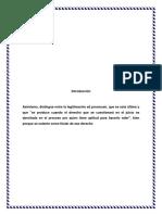 ISAE UNIVERSIDA legitimacion -.docx