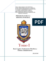 DEFENSA INTEGRAL - I - II - UNEFA.pdf