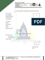 2. FORMULIR PENDAFTARAN.docx