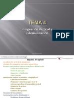 Temas para los trabajos finales.pdf