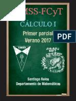 Examen Calculo1 Pp Umss Verano17