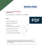 HORKHEIMER-CRITICA A LA RAZON INSTRUMENTAL.pdf