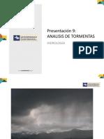 7analisisdetormentas-161020063130.pptx