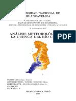 analisisdeconsistencia.pdf