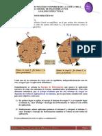 Teorema de Betti de Maxwell Y Castigliano Definitivo
