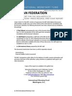 cr16229.pdf