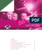 Literacy Case Studies En