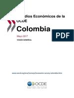 Colombia-2017-OECD-economic-survey-overview-spanish.pdf