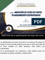 ALEXIS COTRADO.pptx