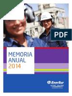 MEMORIA_2014-ENERSUR_SA.pdf