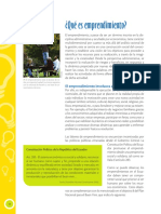 EMP-13-16.pdf