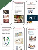 TRIPTICO-cuidado-de-la-salud.pdf
