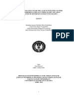 SKRIPSI - Desi Erawati  - NIM 11108241058.pdf