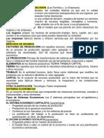 UNIDADES BÁSICAS DE DECISIÓN.docx