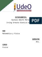 practica de fisica.pdf