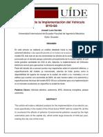 Articulo Paper- Motores Electricos- Bdy e6