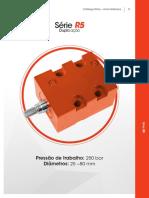 catalogo_R5.pdf