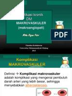 komplikasi DM ppt.pptx