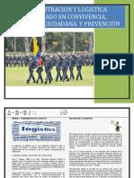 MODULO ADMON Y LOGISTICA.pdf