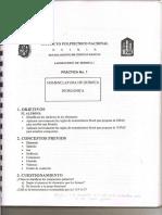 Laboratorio Quimica General Pag. 1