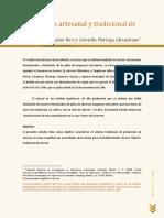 2-PRODUCCION-ARTESANAL_brenda-carcamo.pdf