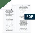 Himno Nacional de Guatemala Historia y Autores TC