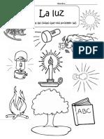 _luz.pdf