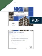 15-01-27_SEM_ANCLAJES_luis_garcia1.pdf
