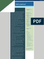 salud ocupacional_ ntc 1692.pdf
