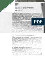 C32656.pdf