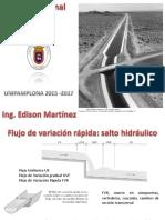 005_Flujo en Canal Abierto_3