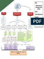 ACTIVIDAD1.pdf