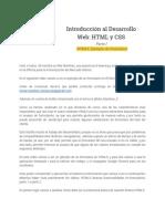 Parte i - 4.PDF Ejemplo de Formulario