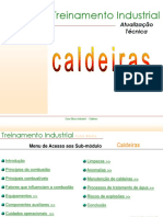 94209954-CALDEIRA