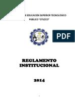 investigacion462.pdf