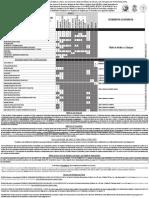 Convocatoria Proceso de Seleccion 2017-2018 Usac Medicina (1)
