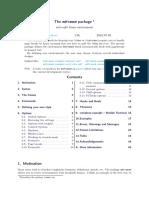 mdframed.pdf
