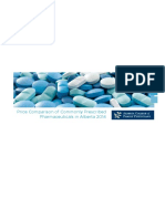 ACFPPricingDoc2014.pdf