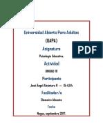 TAREA 3 DE PSICOLOGIA EDUCATIVA 1.docx