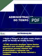 administrar-o-tempo-1220345115187921-8