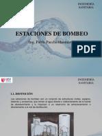 ESTACIONES DE BOMBEO.pptx