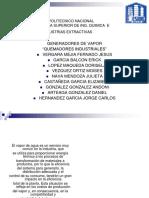 EXPOSICION FINAL GENERADORES internet.ppt