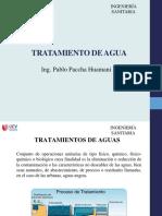 TRATAMIENTO Y ALMACENAMIENTO DE AGUA.pptx