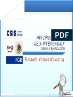 MODULO_I_DIPLOMADO_CRIMINALISTICA2011.pdf