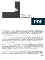 grayson corporation.pdf