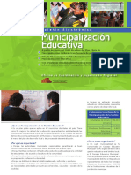 municipalizacion_boletin_electronico.pdf