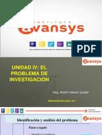4. EL PROBLEMA DE INVESTIGACIÓN.pdf
