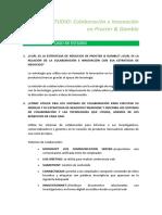 CASO_DE_ESTUDIO_PG.docx