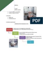 Lab 10 Regla de Fases Fq2