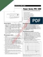 ppa1200-pi